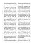 March 7-8, 2013, HEPG Seventieth Plenary Session - Harvard ... - Page 3
