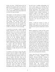 March 7-8, 2013, HEPG Seventieth Plenary Session - Harvard ... - Page 4