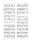 March 7-8, 2013, HEPG Seventieth Plenary Session - Harvard ... - Page 5