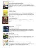 Im März 2013 erworbene Bücher möglich gemacht durch den ... - Page 3