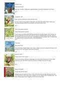 Im März 2013 erworbene Bücher möglich gemacht durch den ... - Page 4