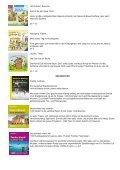 Im März 2013 erworbene Bücher möglich gemacht durch den ... - Page 5