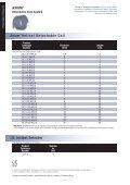NXT™ Detachment System - Covidien - Page 4
