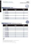 NXT™ Detachment System - Covidien - Page 6