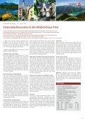 Große Saisonabschlussreise in die Wildschönau/Tirol - Hock Reisen - Seite 2