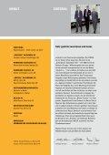 Besondere Häuser - Hörmann KG - Page 3
