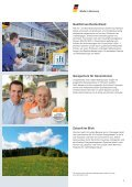 "Katalog ""Seiten-Sectionaltor"" - Hörmann KG - Page 3"