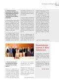 Internationalisierung der Hochschule - Hochschule Hof - Seite 5