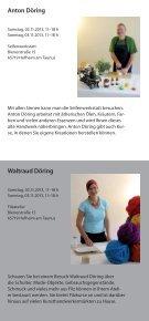 tage der offenen ateliers - Stadt Hofheim am Taunus - Page 3