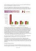 Haushaltsrede 2014 PDF-Datei, 4,81 MB - Stadt Hofheim am Taunus - Page 2