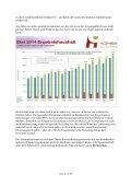 Haushaltsrede 2014 PDF-Datei, 4,81 MB - Stadt Hofheim am Taunus - Page 3