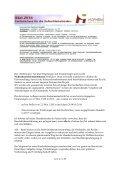Haushaltsrede 2014 PDF-Datei, 4,81 MB - Stadt Hofheim am Taunus - Page 4