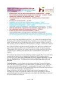 Haushaltsrede 2014 PDF-Datei, 4,81 MB - Stadt Hofheim am Taunus - Page 6