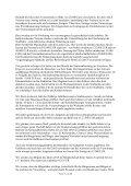 Haushaltsrede 2014 PDF-Datei, 4,81 MB - Stadt Hofheim am Taunus - Page 7