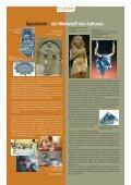 Texte 2.pdf PDF-Datei, 2,56 MB - Page 2