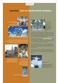 Texte 2.pdf PDF-Datei, 2,56 MB - Page 3
