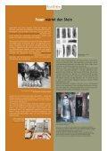 Texte 2.pdf PDF-Datei, 2,56 MB - Page 4