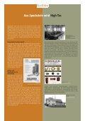 Texte 2.pdf PDF-Datei, 2,56 MB - Page 5