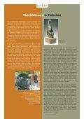 Texte 2.pdf PDF-Datei, 2,56 MB - Page 6
