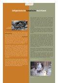 Texte 2.pdf PDF-Datei, 2,56 MB - Page 7