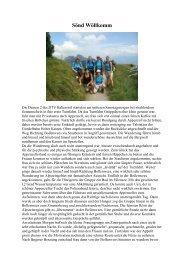 Turnfahrt Damen 2 - homepage-baukasten-dateien.de