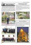 Amtliches_Nachrichtenblatt_Hornberg_Nr. 47_vom 21.11.2013 - Page 2
