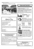Amtliches_Nachrichtenblatt_Hornberg_Nr. 47_vom 21.11.2013 - Page 3