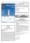 Amtliches_Nachrichtenblatt_Hornberg_Nr. 47_vom 21.11.2013 - Page 4