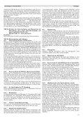 Amtliches_Nachrichtenblatt_Hornberg_Nr. 47_vom 21.11.2013 - Page 7