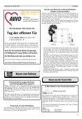 Amtliches_Nachrichtenblatt_Hornberg_Nr. 41_vom 10.10.2013 - Page 2