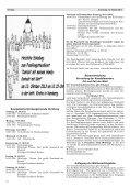 Amtliches_Nachrichtenblatt_Hornberg_Nr. 41_vom 10.10.2013 - Page 5