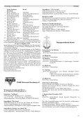 Amtliches_Nachrichtenblatt_Hornberg_Nr. 41_vom 10.10.2013 - Page 6