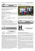 Amtliches_Nachrichtenblatt_Hornberg_Nr. 41_vom 10.10.2013 - Page 7