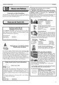 Amtliches_Nachrichtenblatt_Hornberg_Nr. 40_vom 02.10.2013 - Page 3