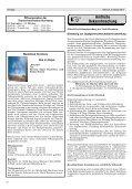 Amtliches_Nachrichtenblatt_Hornberg_Nr. 40_vom 02.10.2013 - Page 4