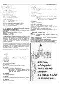 Amtliches_Nachrichtenblatt_Hornberg_Nr. 40_vom 02.10.2013 - Page 6
