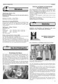 Amtliches_Nachrichtenblatt_Hornberg_Nr. 40_vom 02.10.2013 - Page 7