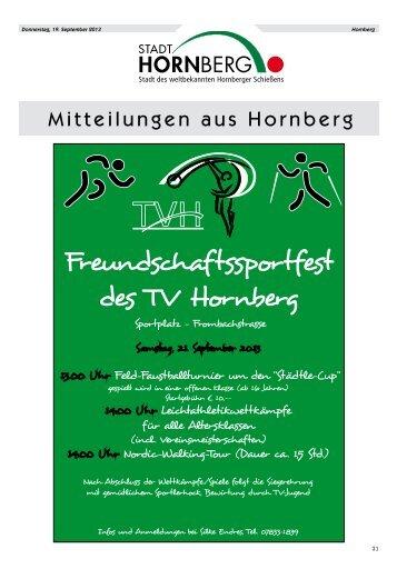 Amtliches_Nachrichtenblatt_Hornberg_Nr. 38_vom 19.09.2013