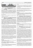 Amtliches_Nachrichtenblatt_Hornberg_Nr. 38_vom 19.09.2013 - Page 6
