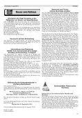 Amtliches_Nachrichtenblatt_Hornberg_Nr. 32_vom 08.08.2013 - Page 2