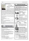 Amtliches_Nachrichtenblatt_Hornberg_Nr. 32_vom 08.08.2013 - Page 3