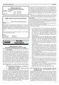 Amtliches_Nachrichtenblatt_Hornberg_Nr. 32_vom 08.08.2013 - Page 4