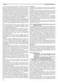 Amtliches_Nachrichtenblatt_Hornberg_Nr. 32_vom 08.08.2013 - Page 5