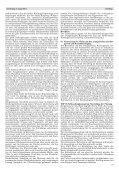 Amtliches_Nachrichtenblatt_Hornberg_Nr. 32_vom 08.08.2013 - Page 6