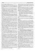 Amtliches_Nachrichtenblatt_Hornberg_Nr. 32_vom 08.08.2013 - Page 7