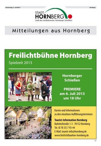 Amtliches_Nachrichtenblatt_Hornberg_Nr. 27_vom 04.07.2013