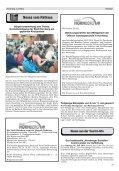 Amtliches_Nachrichtenblatt_Hornberg_Nr. 27_vom 04.07.2013 - Page 3