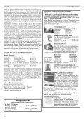 Amtliches_Nachrichtenblatt_Hornberg_Nr. 27_vom 04.07.2013 - Page 4