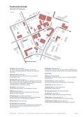 download Programm.pdf - Hochschule Anhalt - Seite 2