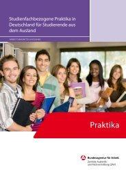 Infoblatt - Hochschule Karlsruhe – Technik und Wirtschaft